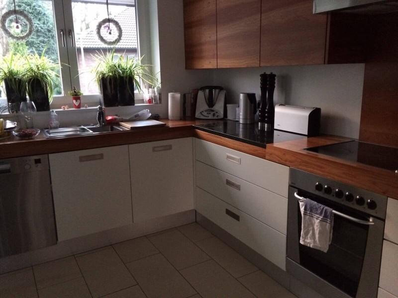 Küchen L Form Mit Fenster | ambiznes.com